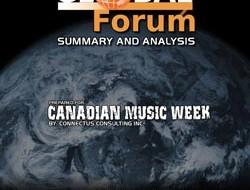 2010_global_forum-1