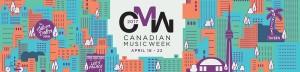 CMW17_Fest_Website_Header-1