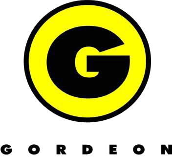 GordeonMusic[1]