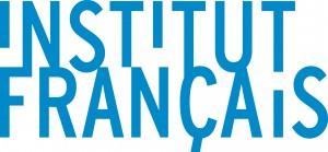 Institut Francais_Logo_RVB
