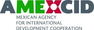 Logo-AMEXCID-eng