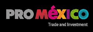 Logo_ProMéxico_ENG-01