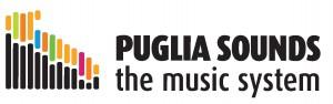 Logo_PugliaSounds1