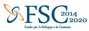 Logo_PugliaSounds2 FSC