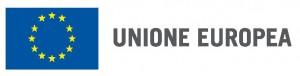 Logo_PugliaSounds3 EU