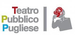 Logo_PugliaSounds6 Teatro