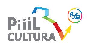 Logo_PugliaSounds7 Culture