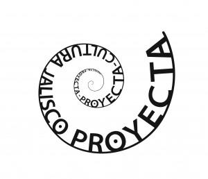 Proyecta LOGO_NUEVA