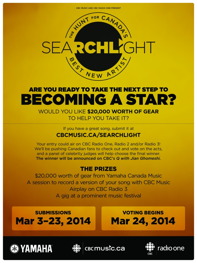 Searchlight2014-Poster