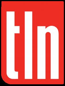 TLN RED