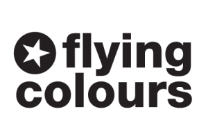 flyingcolourslogo225x150