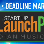 launch-pad-web-header