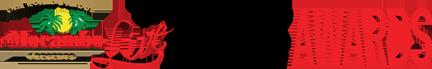 lmia-logo-h-2