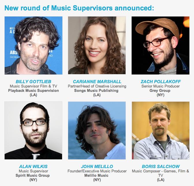 music-supervisors-2