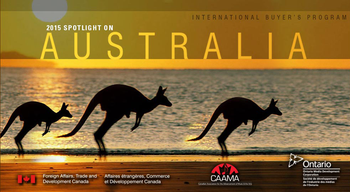slider-homepage-australia-rev