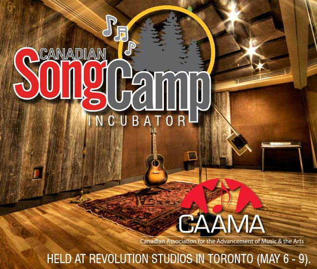 song-camp-email-header