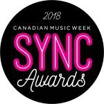 sync-awards-logo